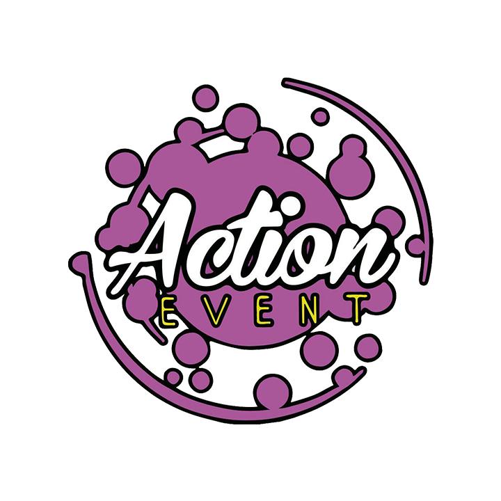 Action Astana