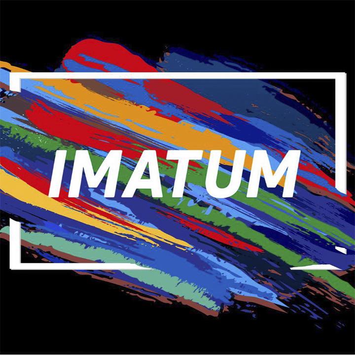Imatum