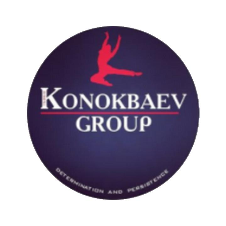Konokbaev group