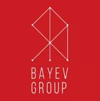 bayev_group