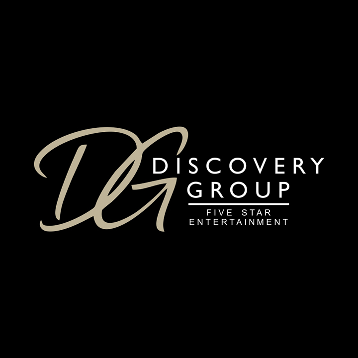 discovery_group