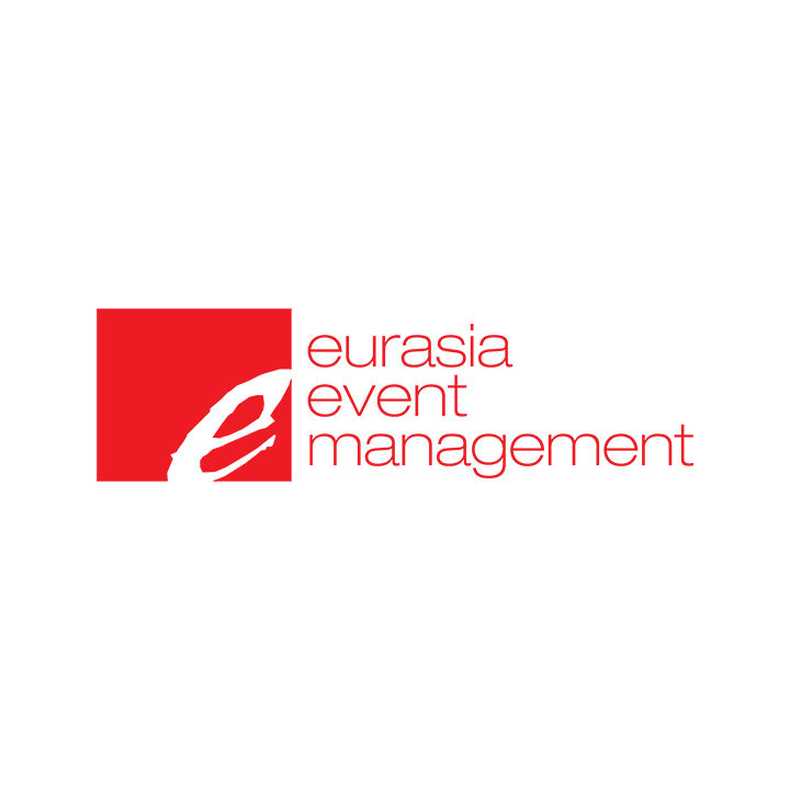 eurasia_event_managment