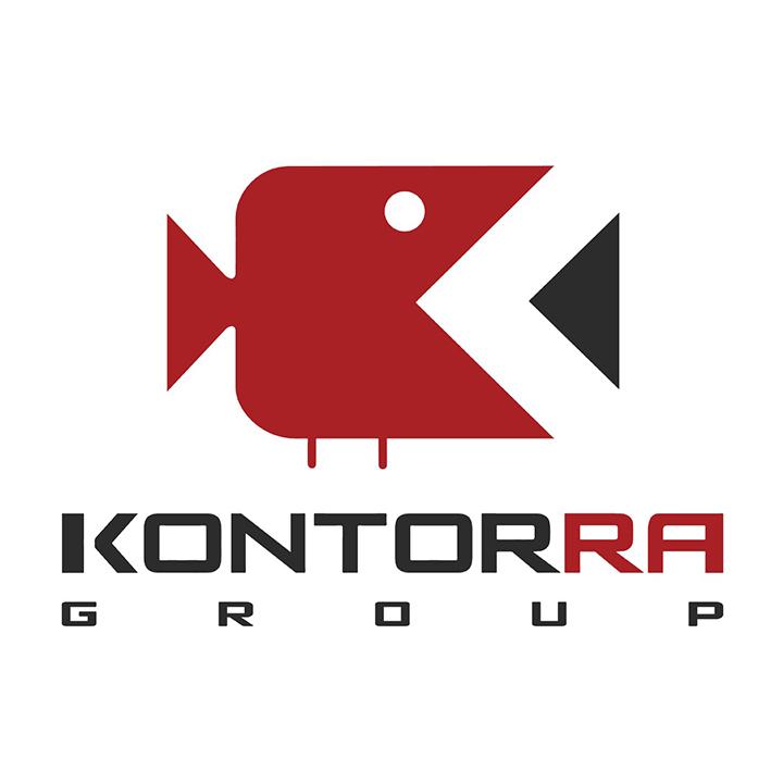 kontorra_group