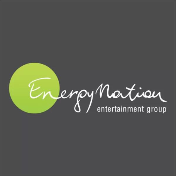 Energy Nation Promo