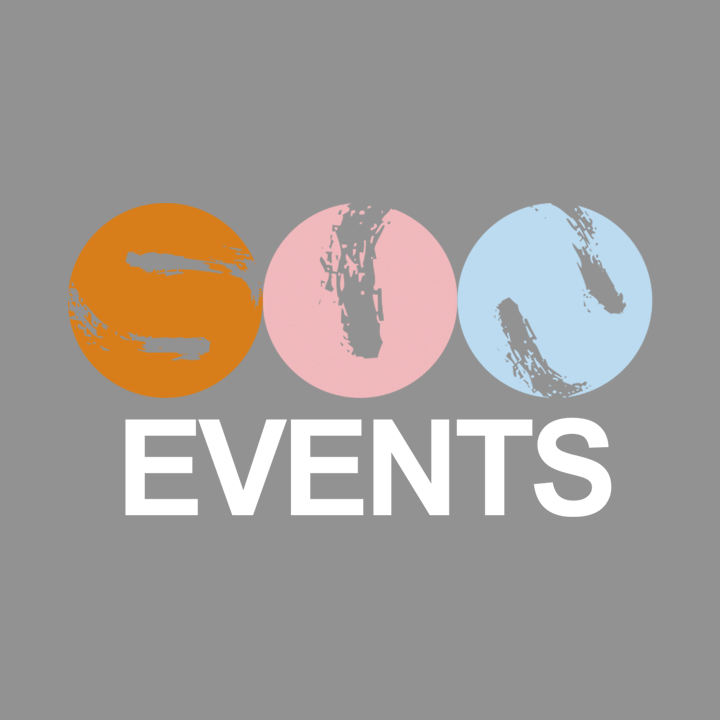sun_events